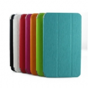 New Design for Samsung Tablet Case cover 7''  8''10'' size