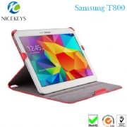 10 inch Tablet PC Stand FolioCase For Samsung Galaxy 10.5 T800