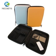 Multi-Function Universal EVA Hard Case For Glucose Meter