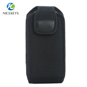 Best Quality Portable Swivel Case For POS Credit Terminal