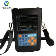 Portable DEP THX instrument protect bag customized instrument case
