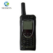 Case for iridium satellite phone mobile phone satellite receiver case